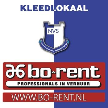 Bo-rent