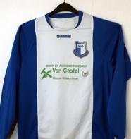 Van Gastel