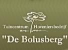 bolusberg