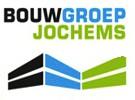 Bouwgroepjochems