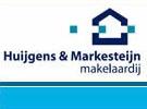 Huijgens en Markesteijn