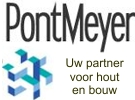 pontmeyer