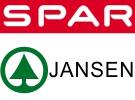 Spar Jansen
