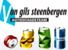 Van Gils Steenbergen