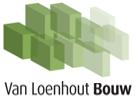 Van Loenhout Bouw