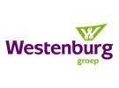 Westenburg