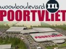 Woonboulevard Poortvliet